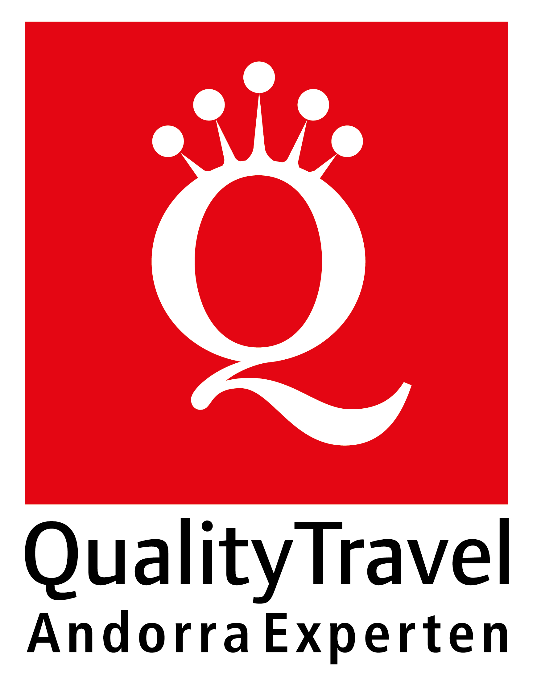 Quality Travel of Scandinavia AB