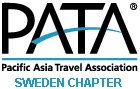 Medlem i Pacific Asia Travel Association