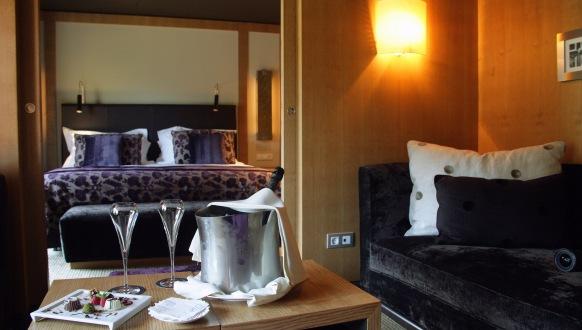 Sport hotel hermitage spa r ett hotell i absolut toppklass - Sport hotel hermitage and spa ...
