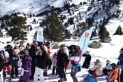 Vad säger våra resenärer om Andorra?
