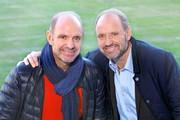Gör som bröderna Ravelli och välj Andorra!