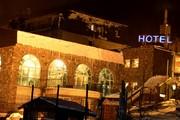 Hotel Llop Gris**** i El Tarter