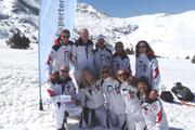 Är du vår nästa skidguide/reseledare i Pyrenéerna vintern 2018-2019?