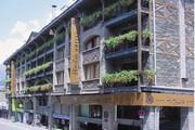 Hotel Himalaia****