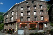 Hotel Montané*** i Arinsal
