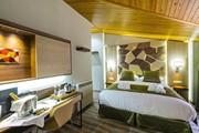 quality travel skidresor och skidkning i andorra quality travel of scandinavia ab. Black Bedroom Furniture Sets. Home Design Ideas