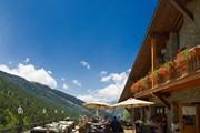 Sport Hotel Village****