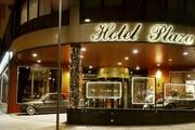 Hotel Plaza***** i Andorra la Vella